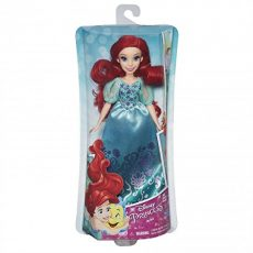 DPR Classic Fashion Doll ARIEL (B5285) /Toys