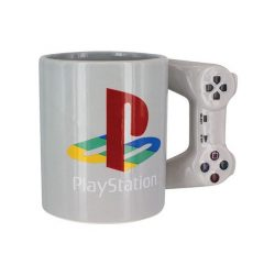 Playstation Controller krūze